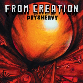 From Creation