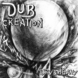 Dub Creation