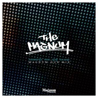 The Magnum
