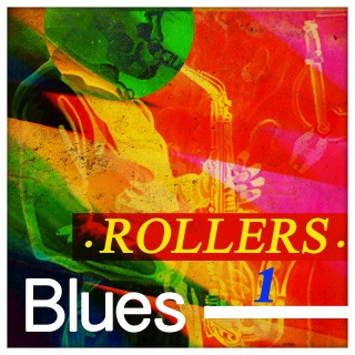 Blues Rollers 1