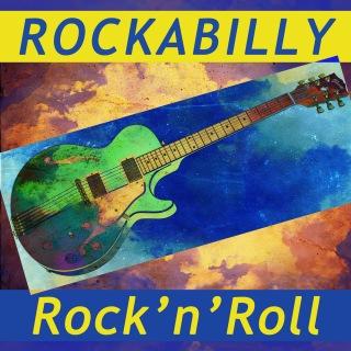 Rockabilly RockNRoll