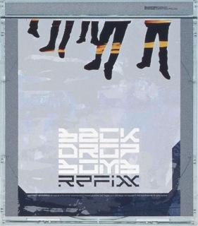 REFIXX