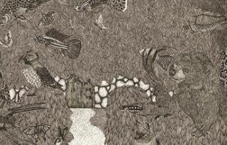 division e.p. Vol.4 grass ark