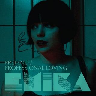 Pretend / Professional Loving