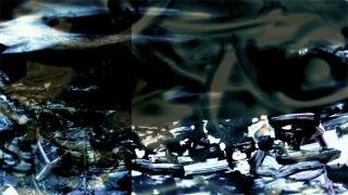 キセキの渚<ミュージック・ビデオ>