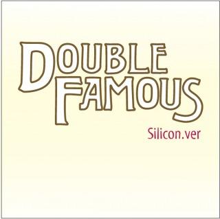 Common Songs (Silicon ver.)