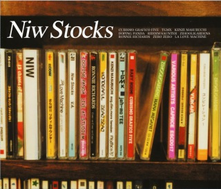 Niw Stocks