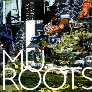 MU-ROOTS