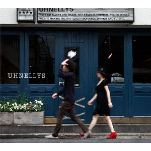 UHNELLYS