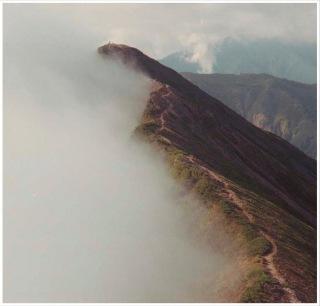 化け物山と合唱団(24bit/48kHz)