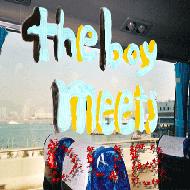 The Boy Meets DUB