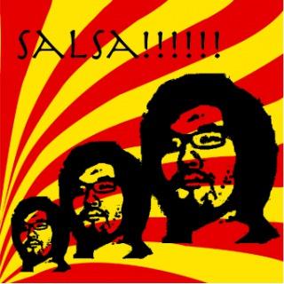 salsa!!!
