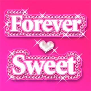 Forever Sweet