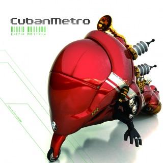 Cuban Metro