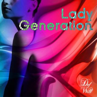 Lady Generation