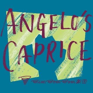 ANGELO'S CAPRICE