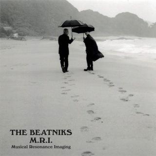 M.R.I~Musical Resonance Imaging