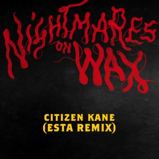 Citizen Kane (feat. Mozez)(Esta Remix)