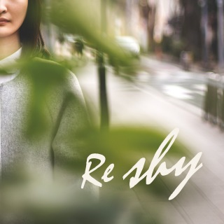 Re::shy