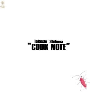 COOK NOTE
