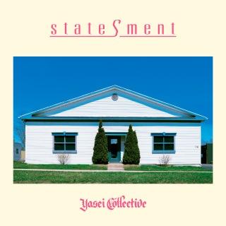 stateSment
