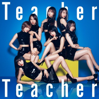 Teacher Teacher Type B