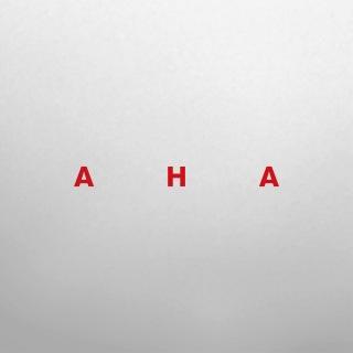 AHA (PCM 96kHz/24bit)