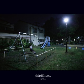 thirdShoes.