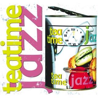 Tea Time Jazz