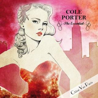 The Essential - Cole  Porter