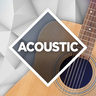 Acoustic: The Collection