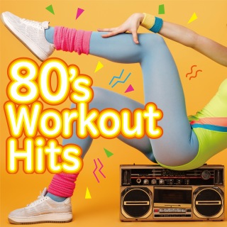80's Workout Hits