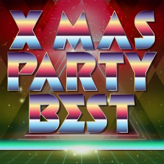 Xmas Party Best