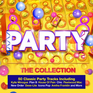 Party: The Collection