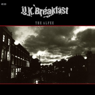 U.K. Breakfast(Remastered at Abbey Road Studios)