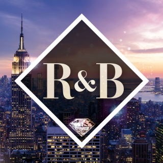 R&B: The Collection