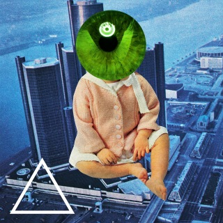 Rockabye (feat. Sean Paul & Anne-Marie) [Autograf Remix]