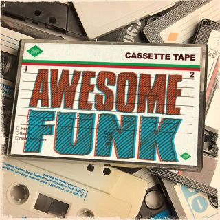 Awesome FUNK