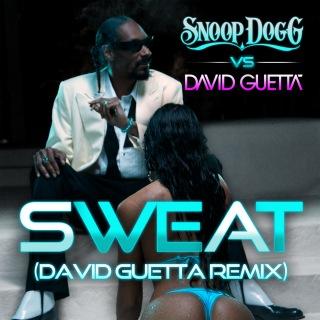 Sweat/Wet