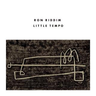 RON RIDDIM