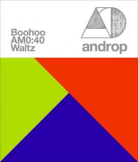 Boohoo/AM0:40/Waltz