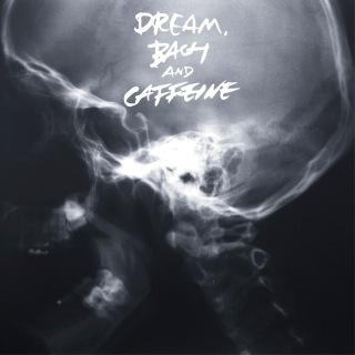夢とバッハとカフェインと