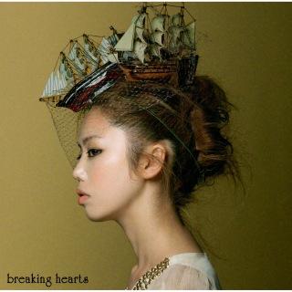 Breaking Hearts
