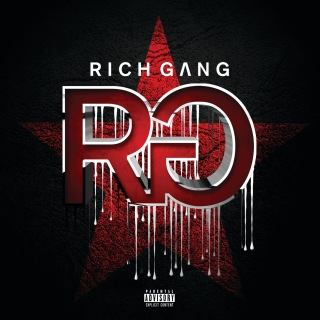 Rich Gang (Deluxe Version)