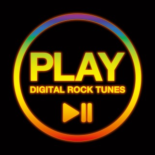Play-Digital Rock Tunes-