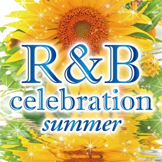 R&B Celebration-Summer-