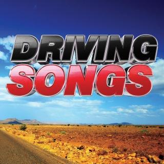 Driving Songs