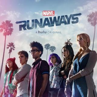 Runaways (Original Soundtrack)