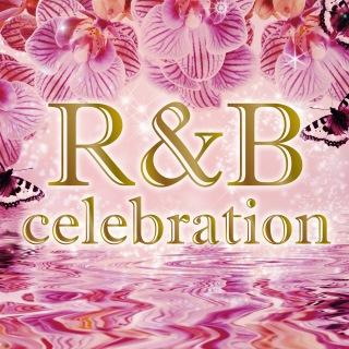 R&B Celebration