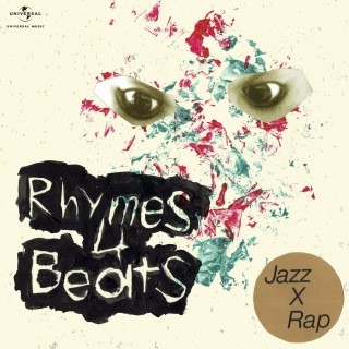 Rhymes 4 Beats